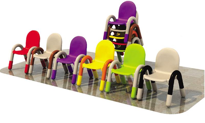 Địa chỉ bán bàn ghế trẻ em uy tín giá rẻ nhất hiện nay